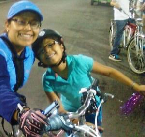 Erika_Perez_ciclista
