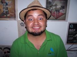 Moises_Rodriguez