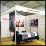 AMTM1_Expo2012