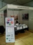 AMTM_Expo2012
