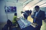 AMTM4_Expo2012