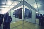AMTM3_Expo2012