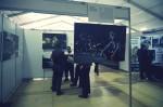 AMTM2_Expo2012