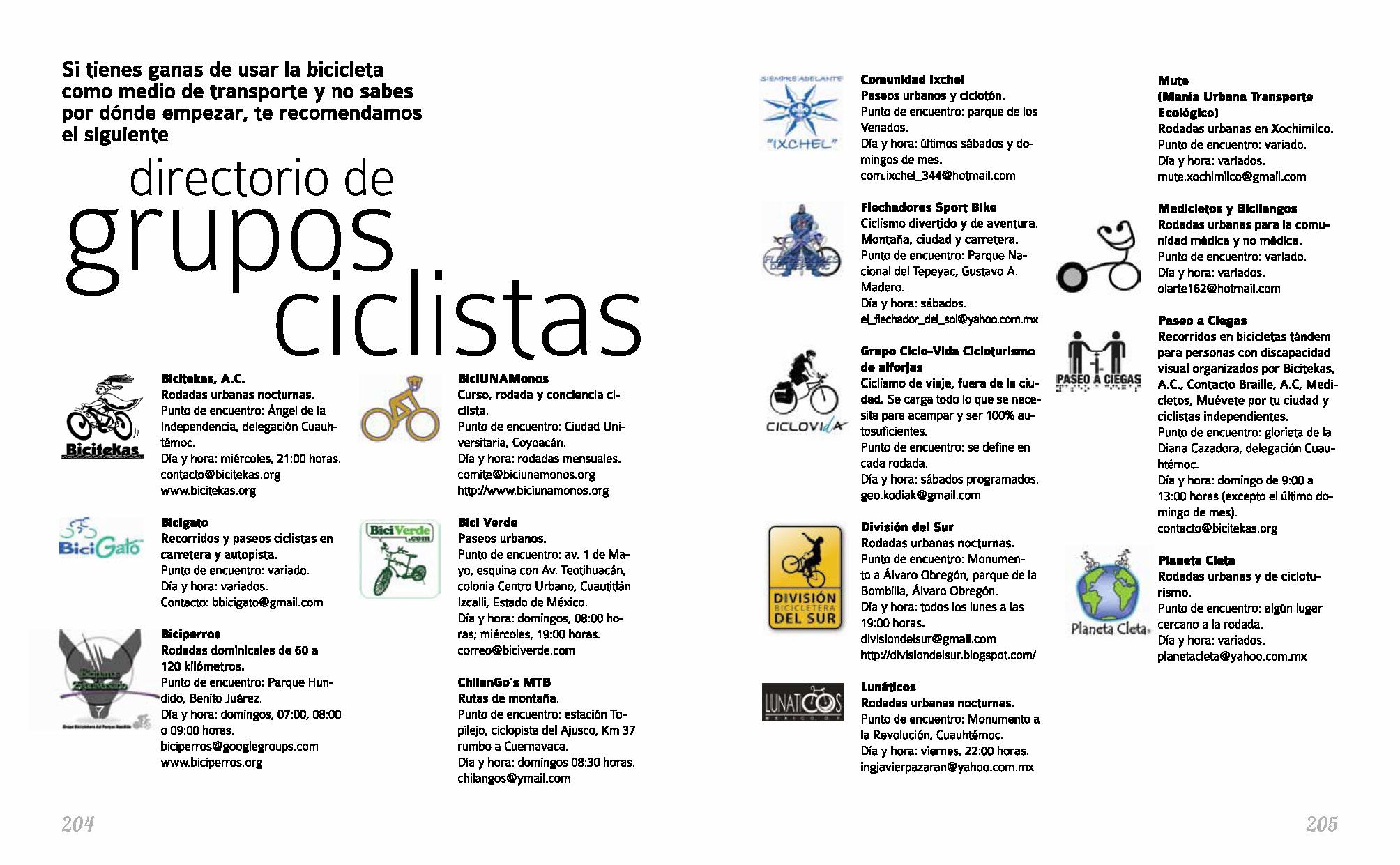 BALLENAPEDIA Ballenas Enciclopedia Ilustrada